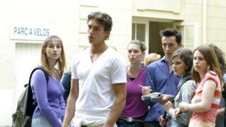 La Vie devant nous : que deviennent les acteurs de la série de TF1 ? (PHOTOS)