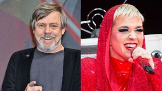 Chris Evans, Katy Perry, Mark Hamill... Hollywood se mobilise contre le harcèlement scolaire dont est victime un jeune garçon
