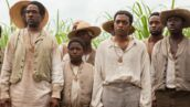 12 years a slave (France 2) : découvrez l'histoire vraie et bouleversante de Solomon Northup