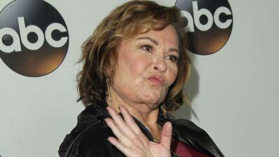 Pourquoi l'actrice Roseanne Barr fait-elle le buzz à Hollywood ?