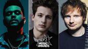 NRJ Music Awards (NMA) : combien de temps en amont se négocie la venue d'un artiste international ?