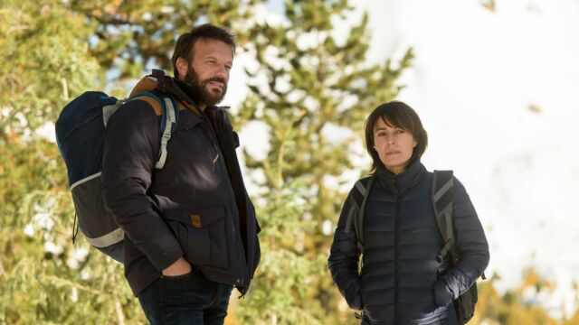 Audiences télé : Alex Hugo (France 2) très puissant largement devant Esprits criminels (TF1)