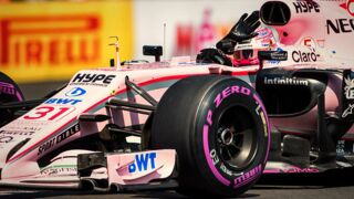Formule 1 : Qui sont les Rookies Esteban Ocon, Pierre Gasly et Charles Leclerc ?