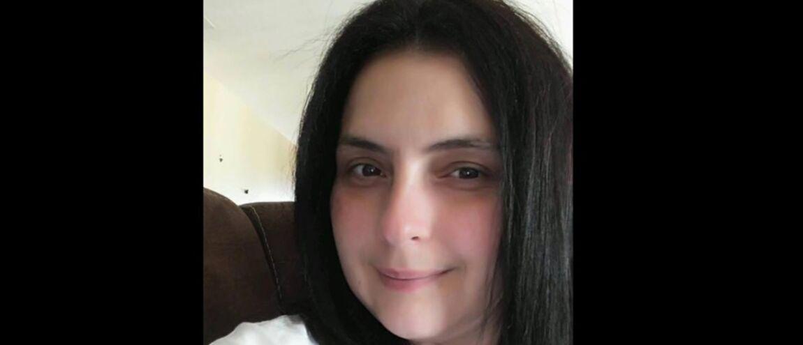 Les gendarmes recherche une jeune femme en gironde [PUNIQRANDLINE-(au-dating-names.txt) 45
