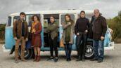 Plus belle la vie (France 3) : qui sont les guests du prime time ?