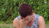 L'amour est dans le pré : les larmes de Nathalie, plaquée par Patrice, bouleversent les internautes (REVUE DE TWEETS)