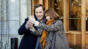 Faut-il regarder L'Épreuve d'amour (France 2) ?