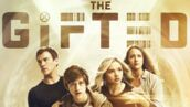 The Gifted (Cstar) : qui sont les acteurs de la série dérivée de l'univers des X-Men ?