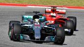 Programme TV Formule 1 : sur quelle chaîne suivre le Grand Prix d'Abu Dhabi (Yas Marina) ?