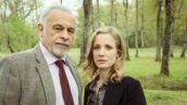 Mongeville (France 3) : quand voir la suite de la série ?