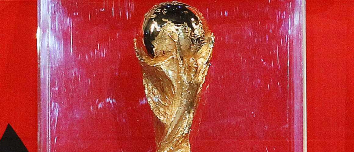 Coupe du monde 2018 sur quelles cha nes suivre le tirage - Coupe du monde 2018 pays organisateur ...