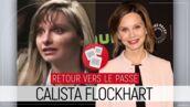Calista Flockhart : une actrice toujours au top à 53 ans (PHOTOS)
