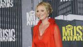 Grey's Anatomy, Roswell : que devient Katherine Heigl ?