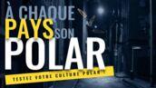 Polar + : quel enquêteur êtes-vous ? Testez votre culture polar avec notre site long-format