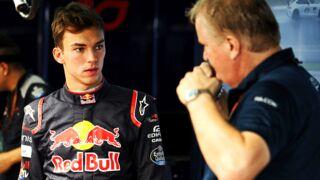 Programme TV Formule 1 : sur quelle chaîne suivre le Grand Prix de Malaisie à Sepang ?