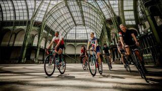 Tour de France : vivez la course comme si vous y étiez grâce à la réalité virtuelle