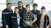 Le Tueur du lac (TF1) : qui sont les acteurs ?