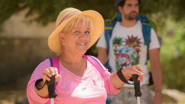 Audiences télé : Joséphine, ange gardien (TF1) a fait mieux que Broadchurch (France 2)