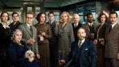 Faut-il aller voir Le crime de l'Orient-Express de Kenneth Branagh en salles ? (CRITIQUE)