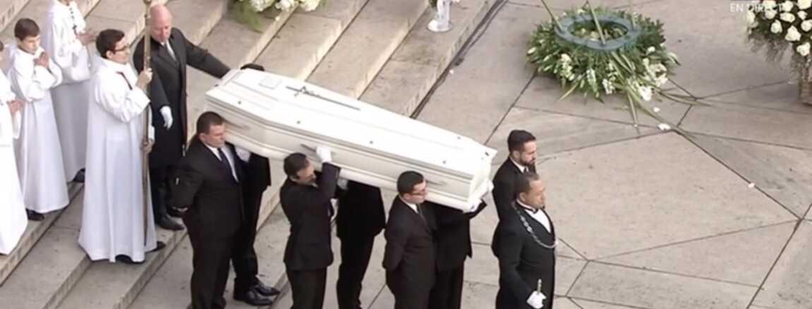 cercueil de yoga