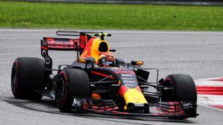 Programme TV Formule 1 : sur quelle chaîne suivre le Grand Prix du Japon à Suzuka ?