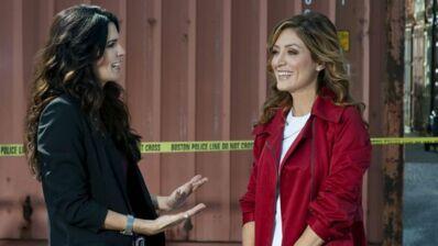 Rizzoli & Isles : que se passera t-il en saison 7 (qui sera la dernière) ?