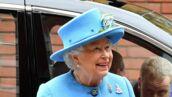 Paradise Papers : la reine Elisabeth II, Lewis Hamilton, Justin Trudeau ont investi dans les paradis fiscaux