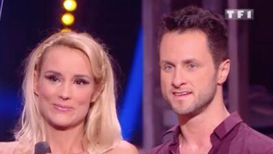 """Exclu. Christian Millette (Danse avec les stars ) : """"J'ai été plus dur avec Elodie Gossuin qu'avec d'autres célébrités"""""""
