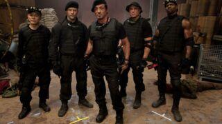 Expendables unité spéciale (TMC) : quels acteurs pour une version française ? (PHOTOS)