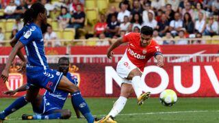 Programme TV Ligue 1 : Lille/Monaco, Montpellier/PSG... Sur quelles chaînes suivre les matches de la 7e journée ?