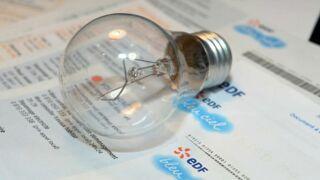 Chèque énergie : quelle est cette nouvelle aide destinée à 4 millions de ménages modestes ?