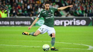Programme TV Coupe de la Ligue : Guingamp/Montpellier, Strasbourg/Saint-Etienne... sur quelles chaînes suivre les 1/16 de finale ?