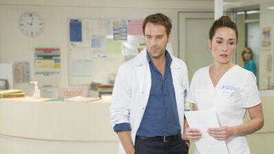 Nina (France 2) : intrigues, nouveaux personnages… Tout savoir sur la saison 4