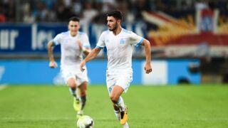 Programme TV Ligue Europa : Sur quelles chaînes suivre les matches de Marseille, Lyon et Nice ?