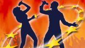 Exclu. Eurovision : 30 artistes francophones réunis pour un concert événementiel (mise à jour)