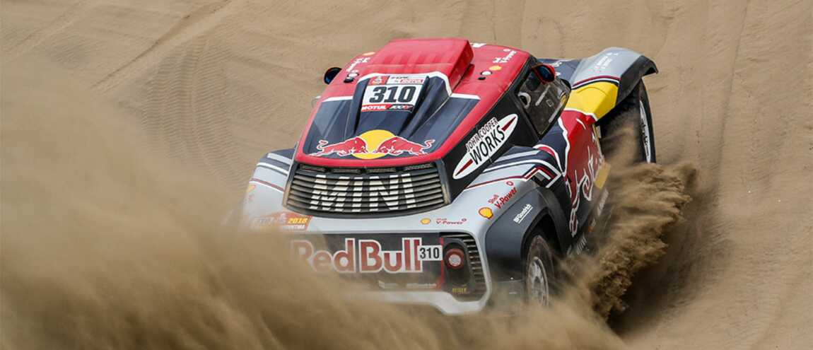 Programme Tv Dakar Sur Quelles Chaines Suivre Le 40e Edition De La