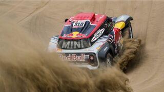 Programme TV Dakar : sur quelles chaînes suivre le 40e édition de la course ?
