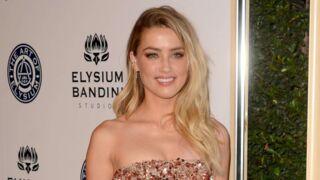 En vacances, Amber Heard montre ses fesses sur Instagram (PHOTO)