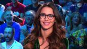 Secret Story : Aymeric Bonnery et Ayem critiquent le faux départ de Leila Ben Khalifa (VIDEO)