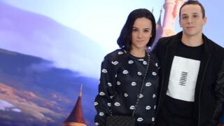 Alizée et Grégoire Lyonnet ont concrétisé leur projet ! Leur studio de danse a ouvert (PHOTO)