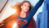 Supergirl (Série Club) : que doit-on attendre de la saison 2 ?