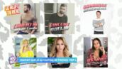 Amelie Neten, Vincent Queijo, Corentin Albertini... : voici le casting de Friends Trip 4 ! (VIDEO)