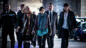 No Offence (France 2) : qui sont les acteurs de la série britannique ?