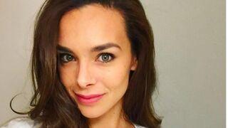 Le fiancé de Marine Lorphelin agressé : le coupable présumé a été interné