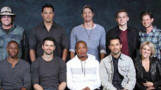 Les Frères Scott : les stars se retrouvent à Wilmington et certains ont bien changé ! (PHOTOS)