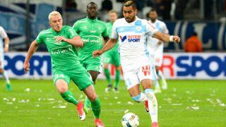 Programme TV Ligue 1 : PSG/Lille, Amiens/Lyon, OM/ASSE… sur quelles chaînes suivre les matches de la 17ème journée ?