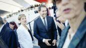 Qui est Hélène, la femme du ministre de l'Intérieur Christophe Castaner ?
