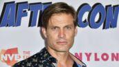 Casper Van Dien : que devient l'acteur ?