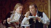 Le souper (Arte) : top 5 des dîners cauchemardesques au cinéma (VIDEO)