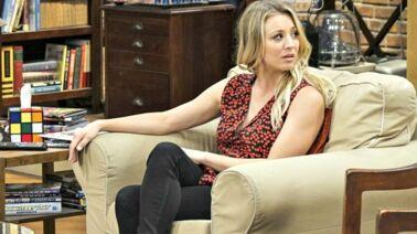 The Big Bang Theory bouleverse une de ses plus célèbres traditions pour le dernier épisode de la série